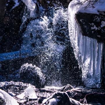waterfreeze-4